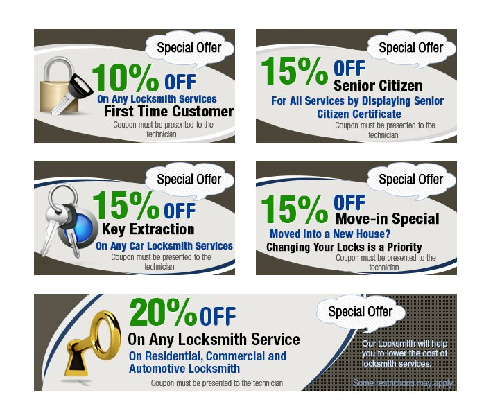 Parkside CA Locksmith Store, Parkside, CA 415-234-1012