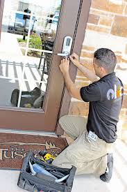 Parkside CA Locksmith Store Parkside, CA 415-234-1012